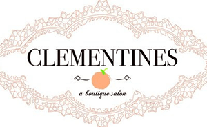 Clementines-Salon-Denver
