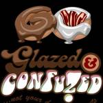 Glazed and Confuzed 1