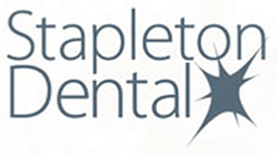 StapletonDental_Logo